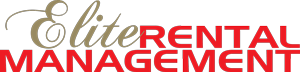 elite rental mangement logo